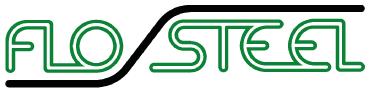 Flosteel Logo